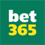 bet365 Square Logo
