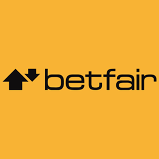 Betfair Square Logo