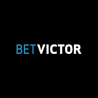 BetVictor Square Logo