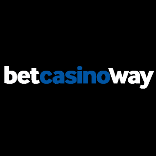 Betway Square Logo