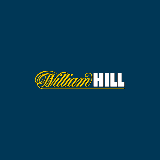 William Hill Square Logo