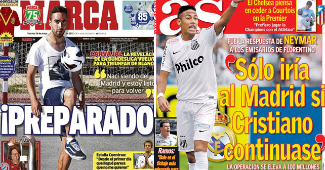 Madrid-Press-24-05-2013