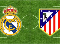 Real Madrid vs Atletico Madrid match preview