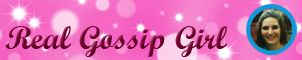 Real Gossip Girl