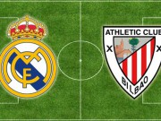 Real Madrid Athletic Bilbao preview