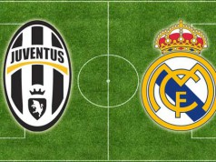 Juventus vs Real Madrid match preview