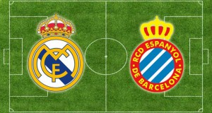 Real Madrid Espanyol match preview