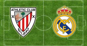 Athletic Bilbao Real Madrid match preview