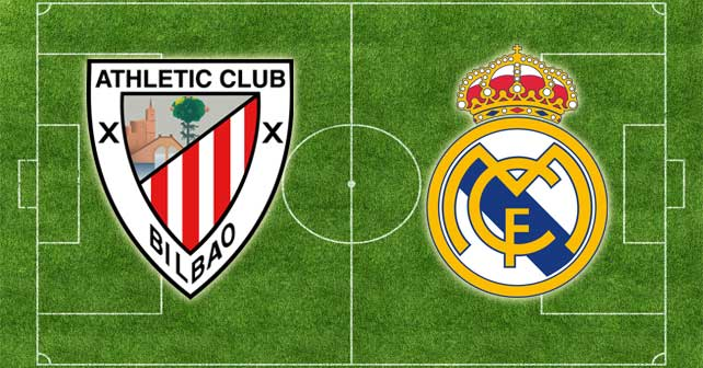 http://www.realmadridnews.com/wp-content/uploads/2014/02/athletic-bilbao-real-madrid-match-preview.jpg