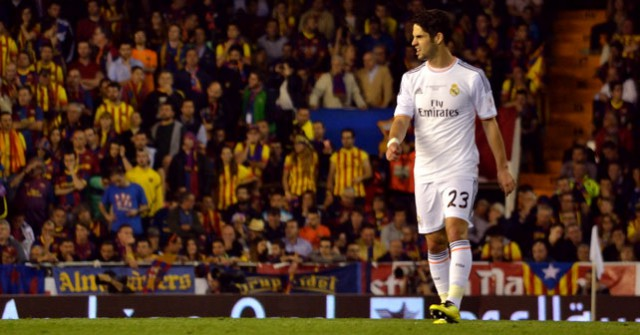 The latest real madrid transfer rumours include arsenal attempting to