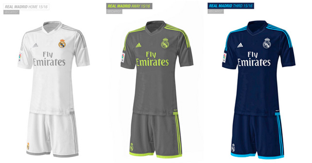 real-madrid-kits-2015-16.jpg