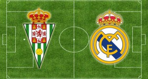 Cordoba Real Madrid match preview