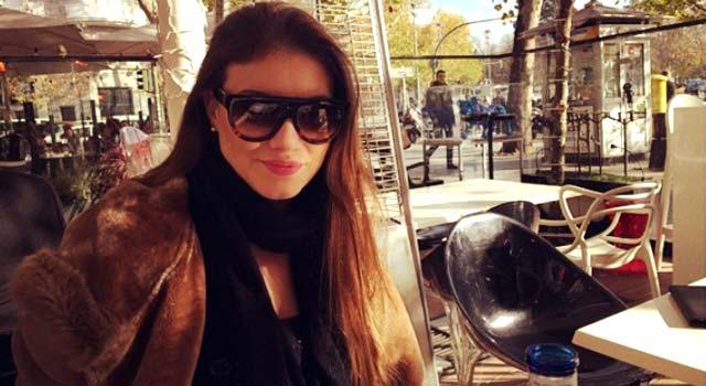 Anna-Mariana-Casemiro