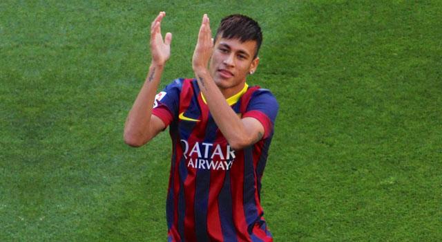 neymar-cc2