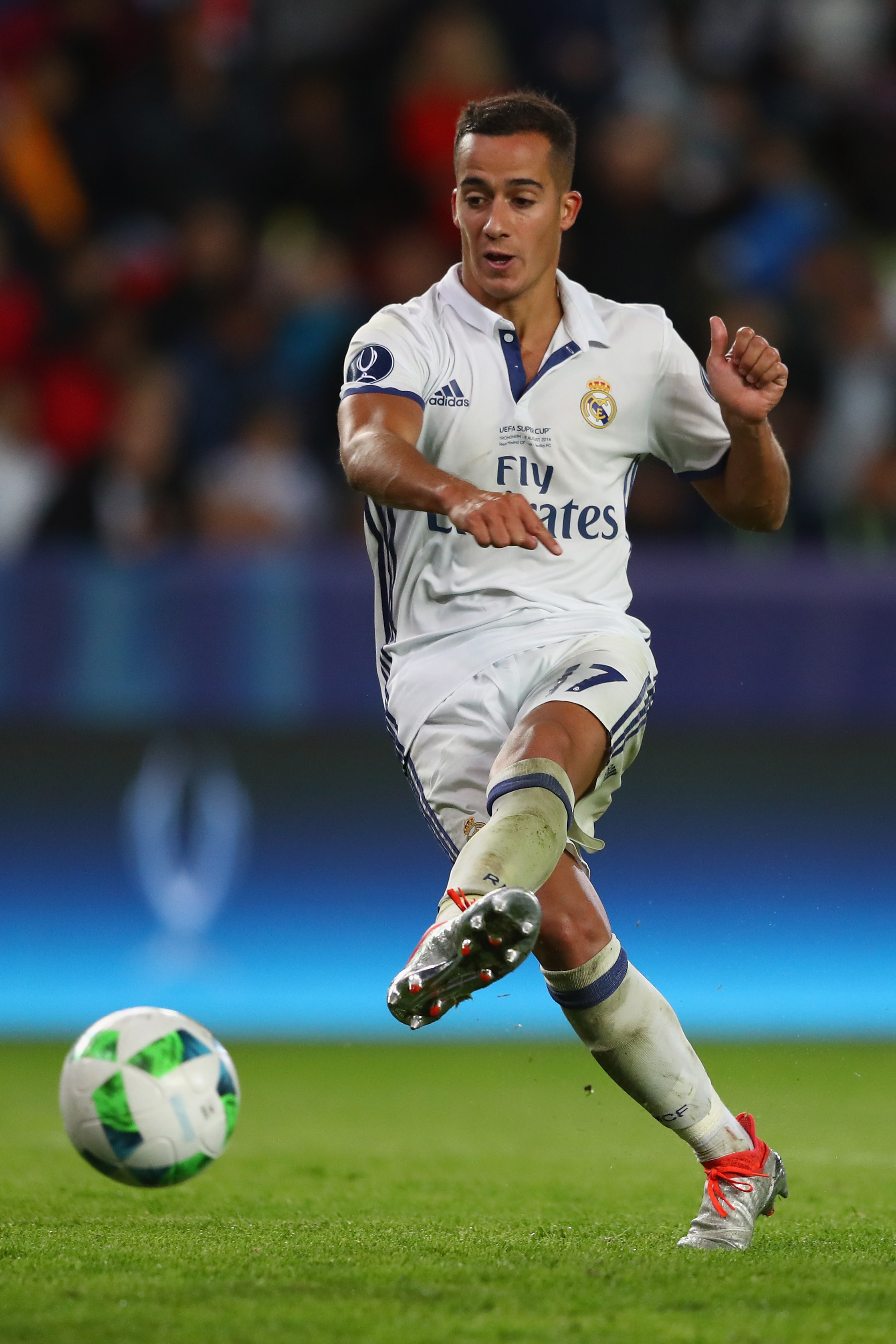 PREVIEW: Real Madrid wants to keep the leadership against ...