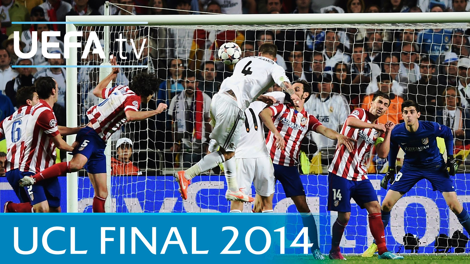 Five Recent Derbys Real Madrid Fans Should Never Forget |