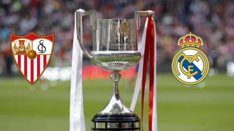 sevilla-v-real-madrid