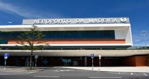 Madeira_cristianoRonaldo