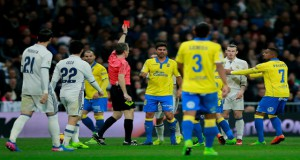bale_redcard