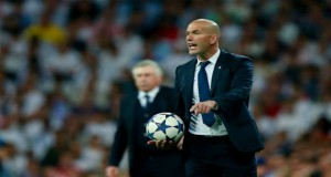 Zidane-Ancelotti_Bayern-GI