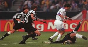 Mijatovic-Juventus-GI