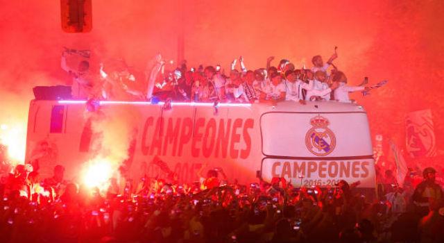 RealMadrid-Champions-LaLiga-GI