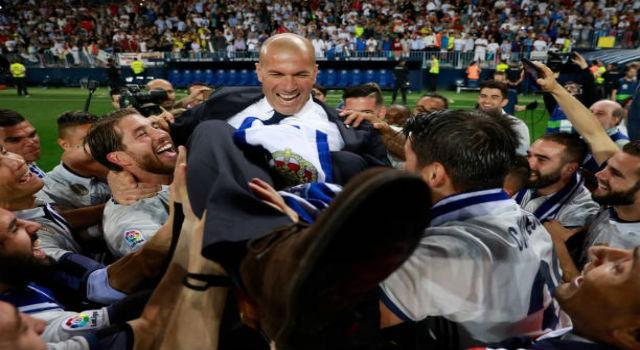Zidane-LaLigatitle-GI