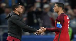 Cristiano Ronaldo-Pepe-Portugal-GI
