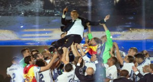 Zidane_party_UCL
