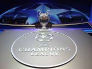 Champions Leaguetrophy_GI