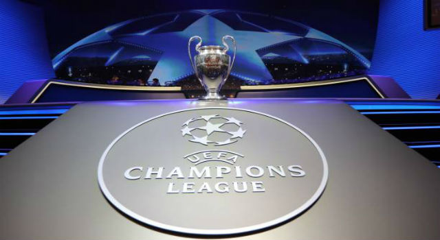 Champions Leaguetrophy_GI