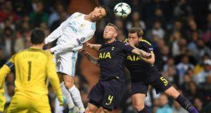 CristianoRonaldo-Tottenham-GI