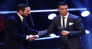 Zidane-The Best- GI