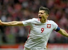 lewandowski-poland-GI