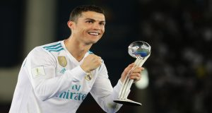 How To Watch Real Madrid v Barcelona In Live Streaming