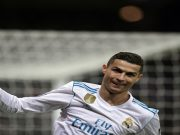 Cristiano Ronaldo Breaks Yet Another Champions League Record