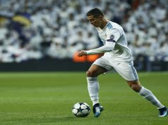 How To Watch Real Madrid v Sevilla In Live Streaming