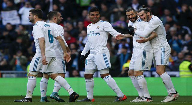 Real Madrid Vs Getafe La Liga 2013 Brilliant Second: Espanyol Vs Real Madrid Prediction & Preview: 26th Week La