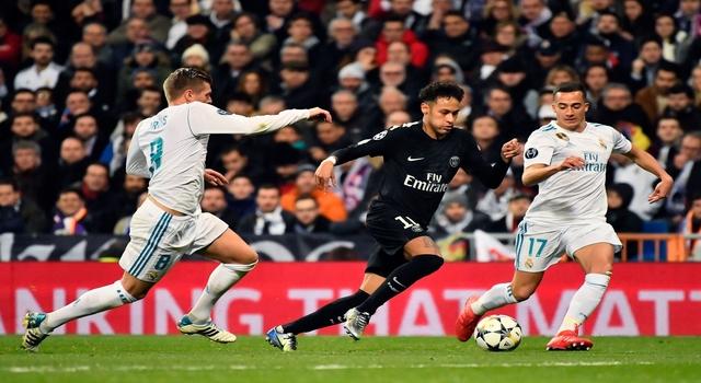 Real Madrid Transfer News & Rumours | Realmadridnews com