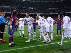 Guard of honour