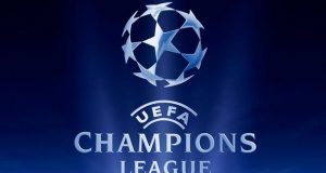 champions league