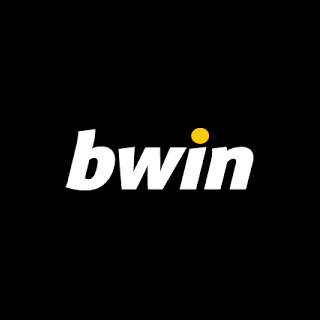 Bwin Live Score