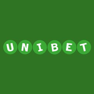 iunibet