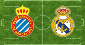 Espanyol vs Real Madrid La Liga preview