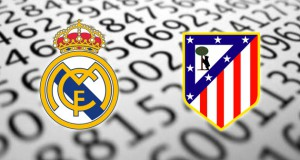 Copa del Rey final facts and figures