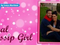 Sergio Ramos and Pilar Rubio announce pregnancy