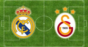 Real Madrid Galatasaray match preview