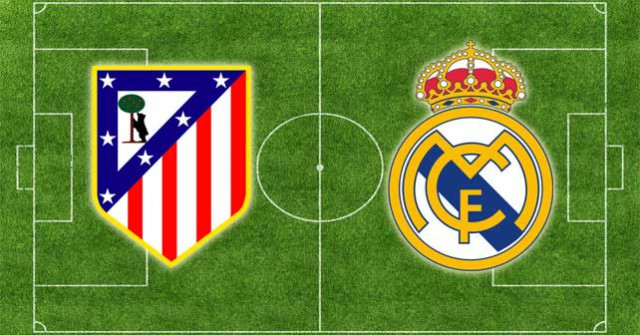 Atletico Madrid Real Madrid match preview
