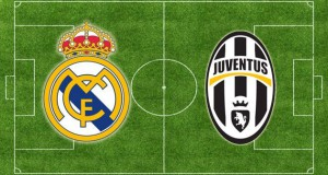 Real Madrid Juventus match preview