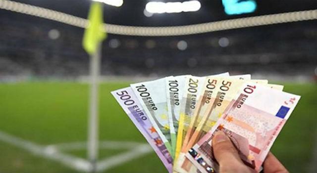 betting-sites